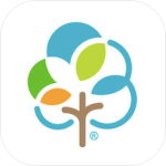 BabyCenter_Icon