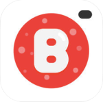 BabyStory_Icon