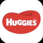 Huggies_Icon