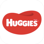 Huggies_Icon