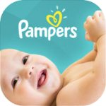 Pampers_Icon