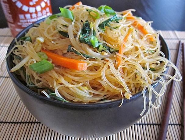 singapore-noodles-2-1