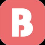 TheBump_Icon